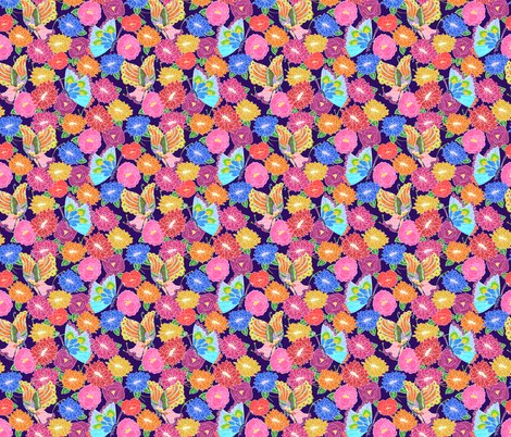 Rrflowers_butterfliesdark_shop_preview