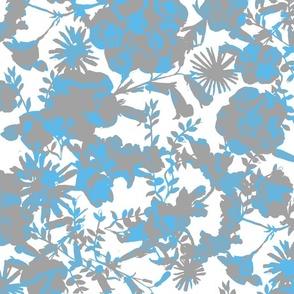sponnflowerflower4