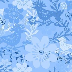 sponnflowerbird2