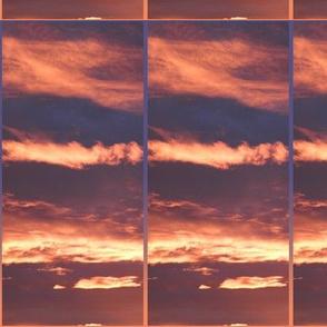 Sunrise-clouds-long