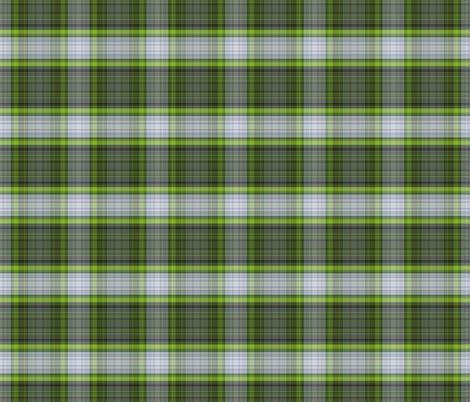 Cedar Berries Plaid fabric by anniedeb on Spoonflower - custom fabric
