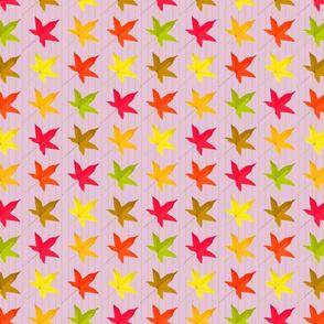 leaf_line_lilac