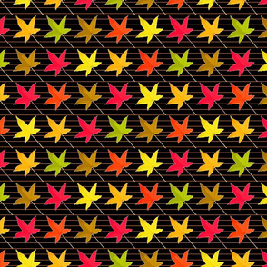 leaf_line_3_black