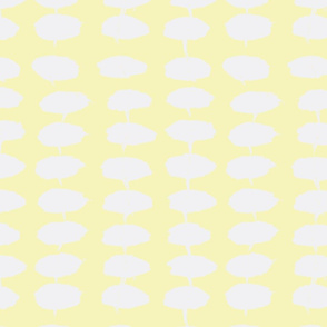 Elemental Blot-Iced lemon b