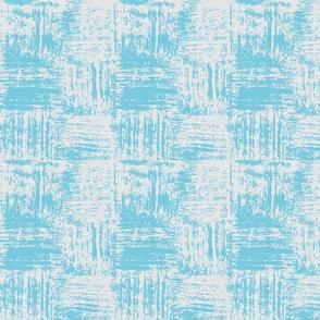 Elemental Brush-Ice Blue