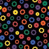 Rrobot_gears_rainbow_dk_shop_thumb