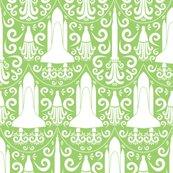 Rrocket_damask_green_shop_thumb