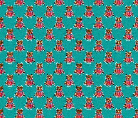 Rchouette_a_lunette_yard_xl_long__retaille_turquoise_ok_paysmage_shop_preview