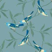 Rblue_birds_on_aqua_d_shop_thumb