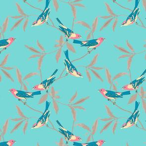 BLUE_BIRDS_ON_AQUA_c