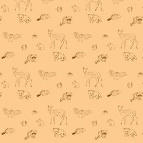 baby-animals234-ed-ed-ch-ch
