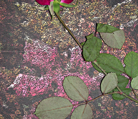 Rrautumn_leaves_stained_glass_4_leaves_painting_comment_377777_preview