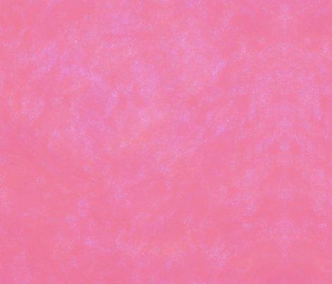 Watercolor_pink_shop_preview
