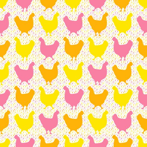 Rchicken_print_shop_preview