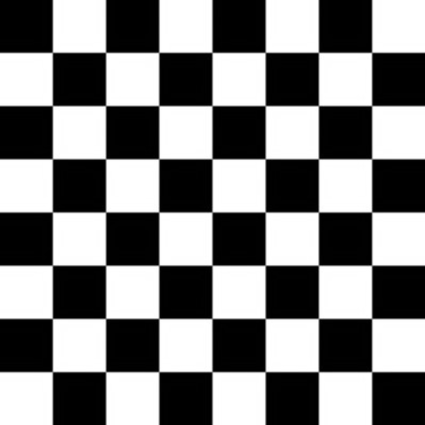 checker fabric by vo_aka_virginiao on Spoonflower - custom fabric