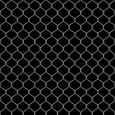 Chain_link_10_inch-01_shop_preview