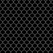 Chain_link_10_inch-01_shop_thumb