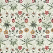 Rdaisy_wallpaper_designed_by_william_morris__1864_section_tile_basic_shop_thumb