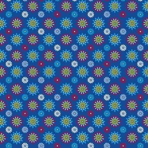flower_power_6_4_dunkelblau