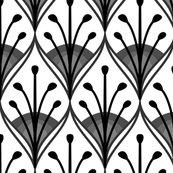 Peacock-blackandwhite_shop_thumb