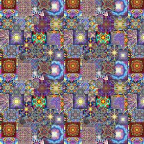 Random_Mandala_Square_small