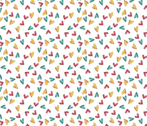 Rrhearts_fabric.ai_shop_preview