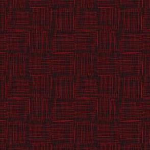 pattern_poppi