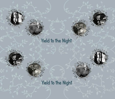 Ryield_to_the_night_fabric_shop_preview