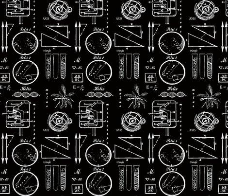 Black-lab_shop_preview
