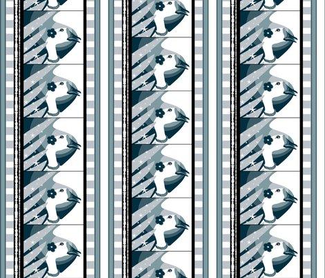 Rrrgreta_film_strip_sf_shop_preview