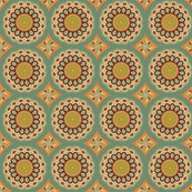 Morrocco_medallions-seamless.ai_shop_thumb