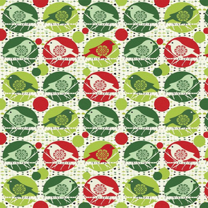 Christmas_Birds