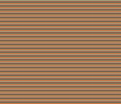 Morrocco_stripe_ fabric by julistyle on Spoonflower - custom fabric