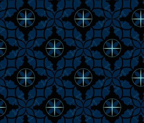 Rfilm_noir_design1_shop_preview