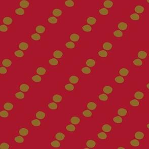 TinTancontrast-red
