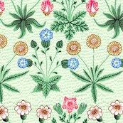 Rdaisy__new__william_morris___1__peacoquette_designs___copyright_2015_shop_thumb