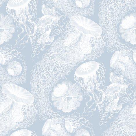 Rjelly_fish_swarm___bleu_white_shop_preview