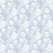 Rjelly_fish_swarm___bleu_white_shop_thumb
