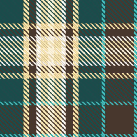 Alpine Plaid fabric by peacoquettedesigns on Spoonflower - custom fabric