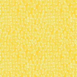 almonds_pattern_yellow