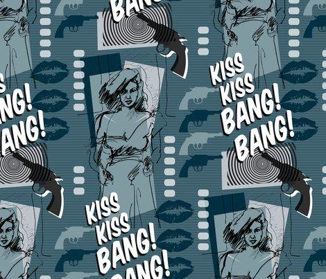 Rkiss_kiss_bang_bang-01_shop_preview