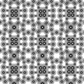 Atomatomica