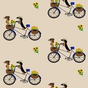 Frodosam_bicycle_newtaupe_shop_thumb