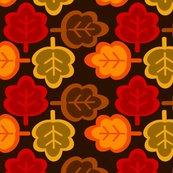 Rrrrmy_autumn_leaves_auc_shop_thumb