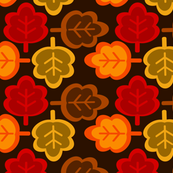 When Autumn Leaves 2
