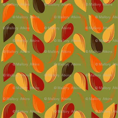 Pattern_Fall_Leaves_-04