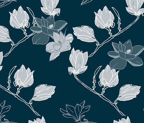 Rblue_magnolias_shop_preview