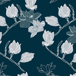 Blue_Magnolias