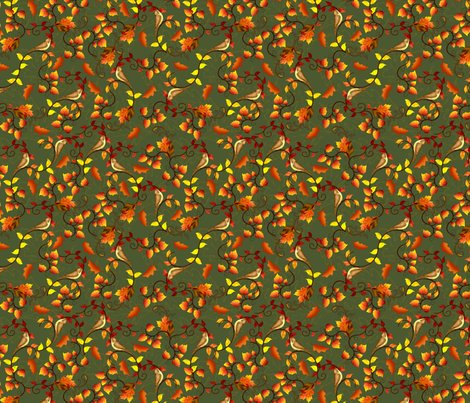 Rcp_fall_leaves_and_birds_shop_preview