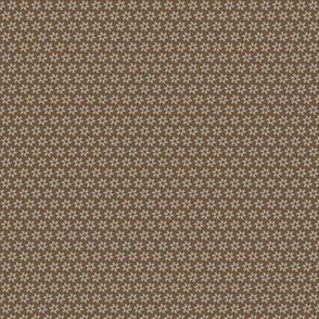 SymmetryMill_pattern_pearl_natural_pinwheel
